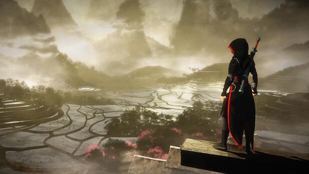 Assassin's Creed Chronicles virou trilogia com episódios na China, Índia e Russia