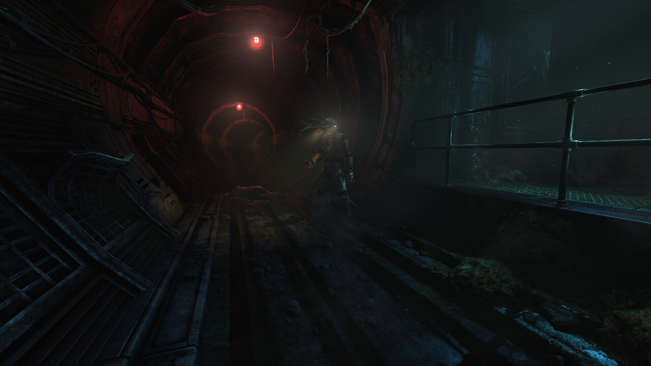 Screenshot do SOMA