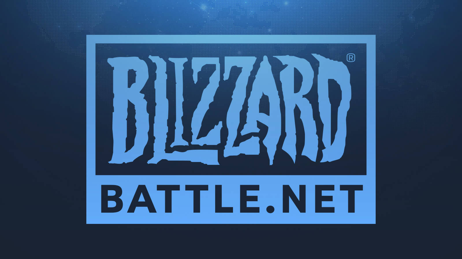 Logo do Battle.net
