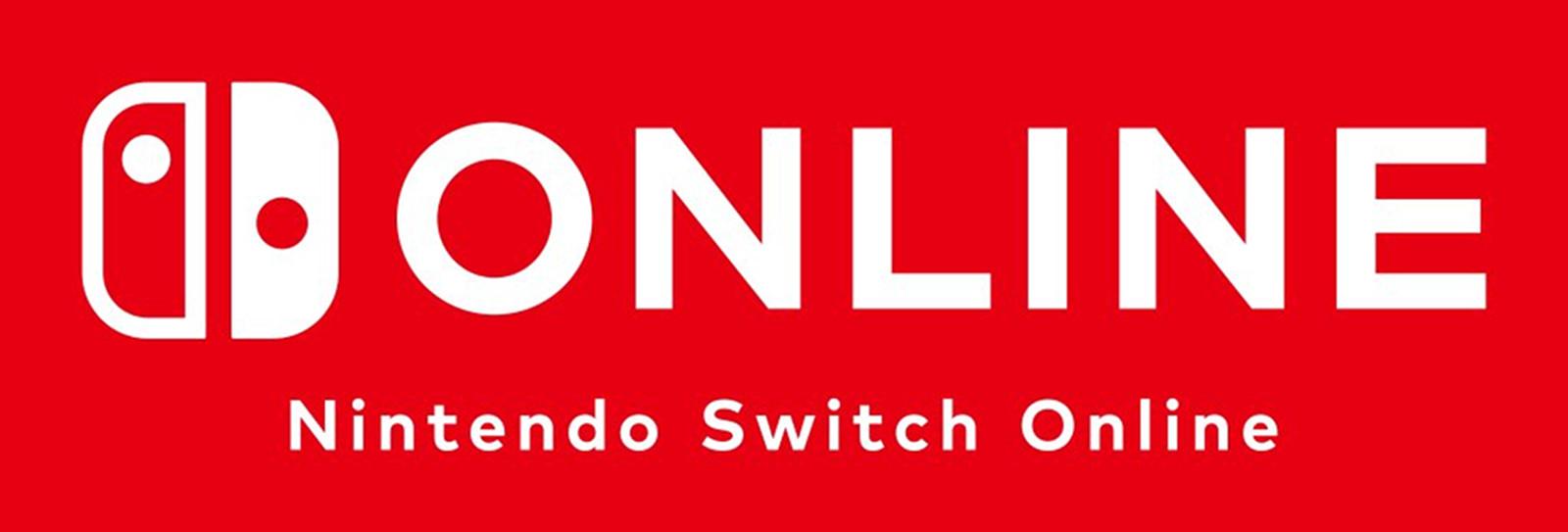 Serviço online do Nintendo Switch vai custar US$ 20 ano ano e chega em 2018