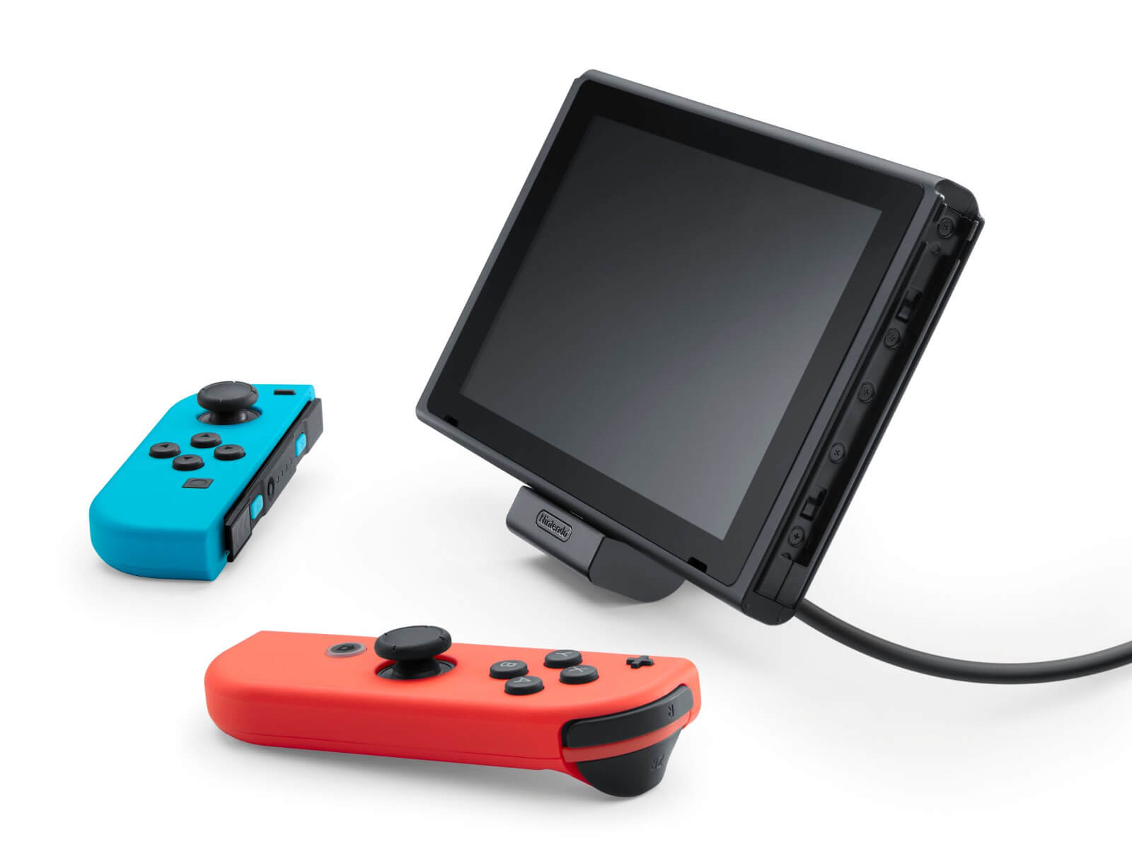 Base para Switch