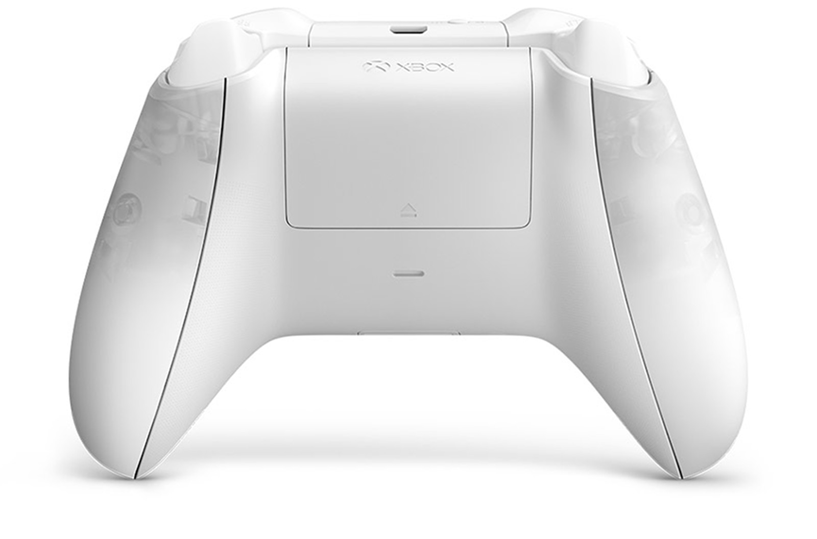 Joystick Phantom White para Xbox One