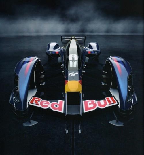 Gran Turismo 5 !!! - Página 3 3672_1