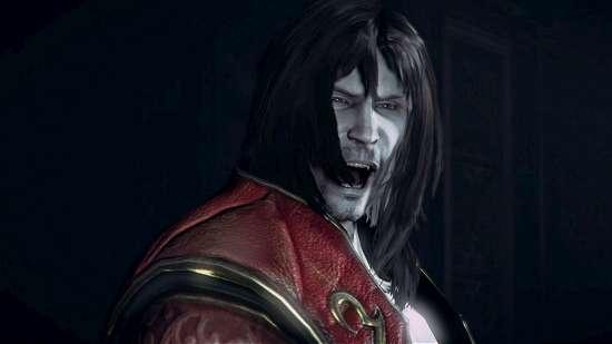 Assista ao trailer de Castlevania: Lords of Shadow 2 para a E3