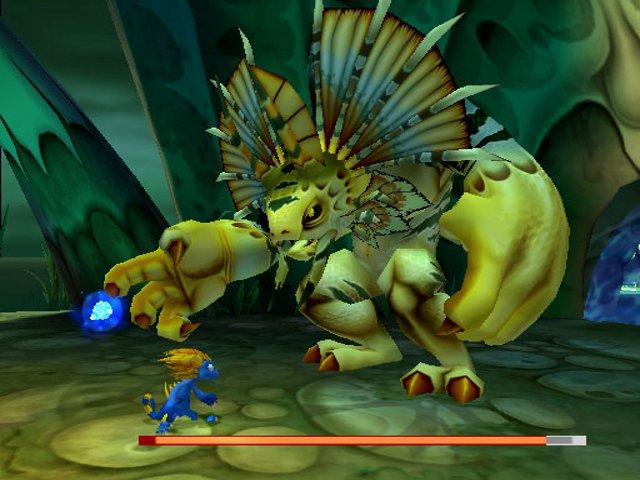 Jogo Scaler Para Playstation 2 Dicas An 225 Lise E Imagens