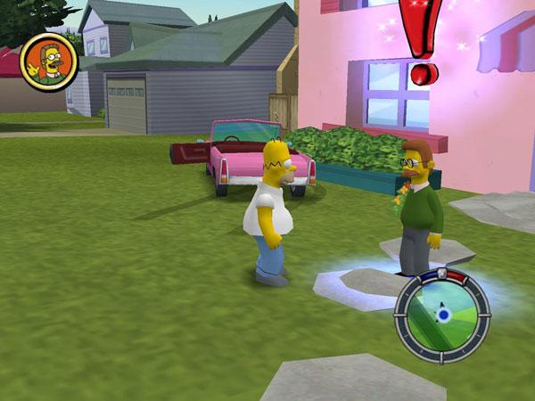 jogos online jogos de sexo dos simpsons - Jogos Online