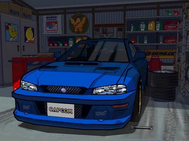 Jogo Auto Modellista Para Playstation 2 Dicas An 225 Lise E