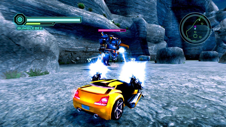 Car Gun Games Download