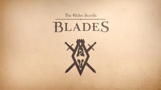 The Elder Scrolls: Blades é anunciado para Nintendo Switch