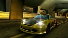 Need for Speed: Most Wanted 5-1-0
