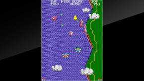 Arcade Archives: TwinBee