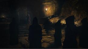 Screenshot de Dragon's Dogma