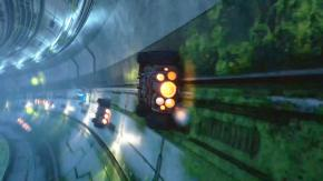 Screenshot de GRIP: Combat Racing