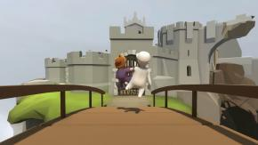 Screenshot de Human: Fall Flat