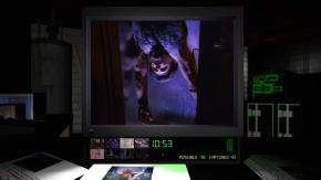 Night Trap - 25th Anniversary Edition