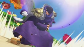 One Piece: Pirate Warriors 3