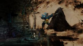 Screenshot de Trine 3: The Artifacts of Power
