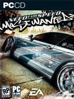 Need for Speed: Most Wanted para PC