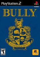 Bully para PlayStation 2