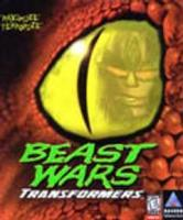 Beast Wars: Transformers para PC