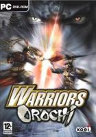Warriors Orochi para PC