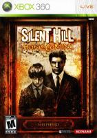 Silent Hill: Homecoming para Xbox 360