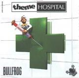 Theme Hospital para PC