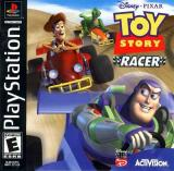 Toy Story Racer para PlayStation