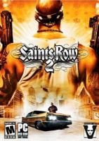 Saints Row 2 para PC