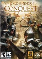The Lord of the Rings: Conquest para PC