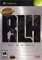 RLH: Run Like Hell para Xbox