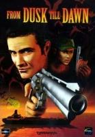 From Dusk Till Dawn para PC