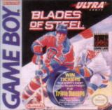 Blades of Steel para Game Boy