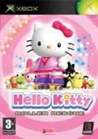 Hello Kitty: Roller Rescue para Xbox