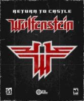 Return to Castle Wolfenstein para PC