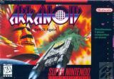 Arkanoid: Doh It Again para Super Nintendo