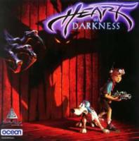 Heart of Darkness para PC