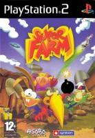 Super Farm para PlayStation 2