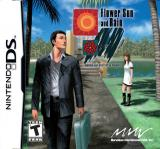 Flower, Sun, and Rain para Nintendo DS