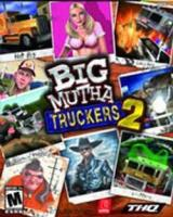 Big Mutha Truckers 2 para PC
