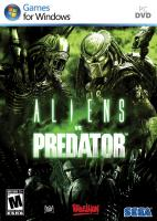 Aliens vs. Predator (2010) para PC