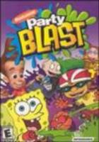Nickelodeon Party Blast para PC