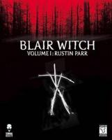 Blair Witch Volume 1: Rustin Parr para PC