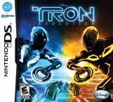 TRON: Evolution para Nintendo DS