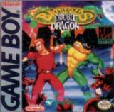 Battletoads & Double Dragon para Game Boy