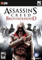 Assassin's Creed: Brotherhood para PC