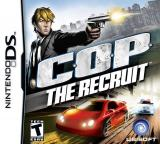 C.O.P. The Recruit para Nintendo DS