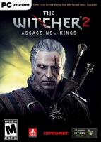 The Witcher 2: Assassins of Kings para PC