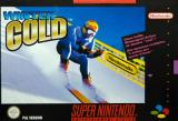 Winter Gold para Super Nintendo