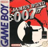 James Bond 007 para Game Boy